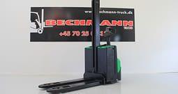 CESAB S208L Stabler