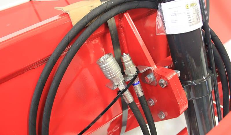 WIFO HO-150 Skovl full