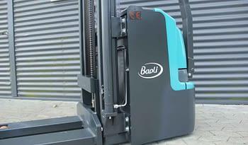 Baoli ES12-N03 full