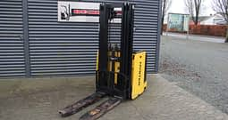 Hyster S1,S2-40